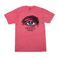Grateful Dead Eye T-Shirt