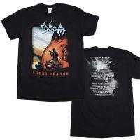 Sodom Agent Orange T-Shirt