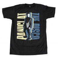 Panic at the Disco Suit T-Shirt