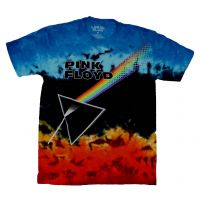 Pink Floyd Us and Them T-Shirt