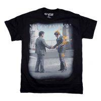 Pink Floyd Have a Cigar T-Shirt