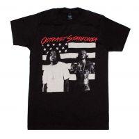 Outkast Stankonia T-Shirt