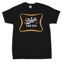 NOFX Low Life T-Shirt