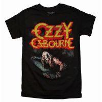 Ozzy Osbourne BATM Vintage T-Shirt