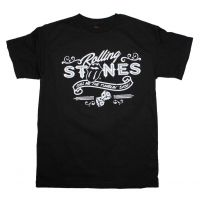 Rolling Stones Tumbling Dice T-Shirt