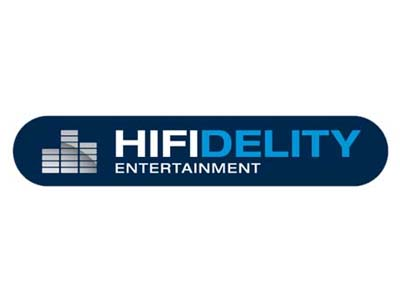 61a4fe27 Hi Fidelity Entertainment is a smaller manufacturer and distributor of  licensed band t-shirts and other merchandise. Select Hi Fidelity items are  an ...
