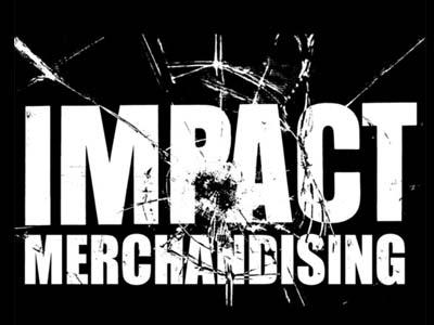 Dropship T-Shirts - Dropship Band T-Shirts, Band Merch, Rock