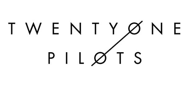 21 Pilots