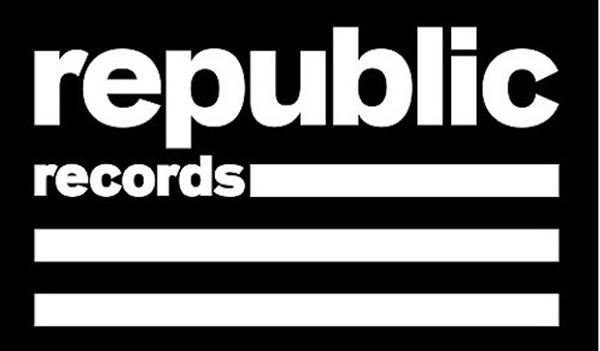 Republic Records