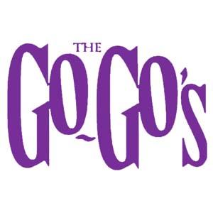The Go Go's