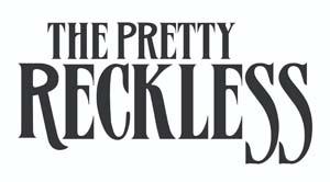 Pretty Reckless